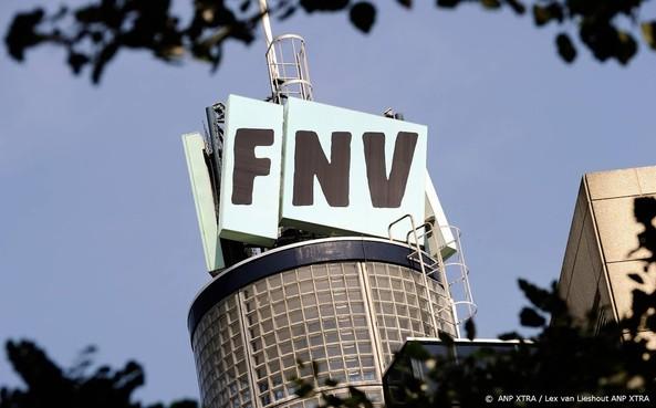 FNV is 'onduidelijkheid' over jeugdzorg zat