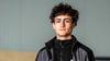 Thomas Adamidis (19) is Haarlems Dagblad Persoon van het Jaar 2019 [video]