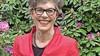 Heemsteeds raadslid Heleen Hooij wordt wethouder in Teylingen