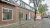 Huizen Amsterdamsebuurt kunnen weer honderd jaar mee: in elke huurwoning investeert Elan Wonen 130.000 euro