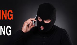 Slachtoffer spoofing: 'Eén keer niet scherp genoeg'