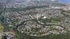 Blaricumse wijk Bijvanck mogelijk van gas af, provincie betaalt mee aan zoektocht naar hoe het kan
