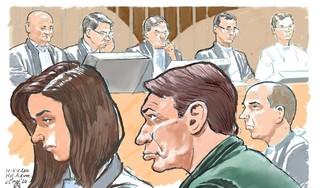 Proces-Holleeder in hoger beroep van start