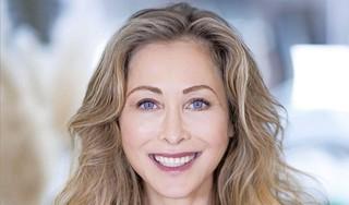 Breinexpert Daphne Feller: 'Meerwaarde van de mens zit in de emoties'