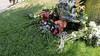Gooise verdachten van dood man op Mallorca schakelen gerenommeerd advocatenkantoor in