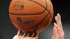 Cor Guldemeester valt in als coach en wint met basketbalsters van Hoofddorp