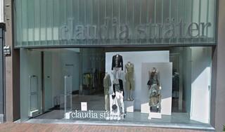 Goed Nieuws: winkels van Claudia Sträter in Hilversum en Laren blijven open (en de gespaarde punten blijven geldig)