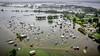 Grote delen van Venlo worden geëvacueerd: 10.000 inwoners moeten huis uit | Volg hier de laatste ontwikkelingen over de watersnood [video]