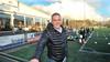 Edwin Reder trainer Van Nispen en Barry Tjeertes stopt bij OFC