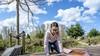 Overleven tijdens 'Expeditie Robinson' bij ActionPlanet in Velsen-Zuid: 'Je moet in deze tijd creatief zijn met je aanbod'