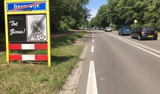 Stranden Wijk aan Zee en Castricum lopen vol, gemeenten sluiten diverse toegangswegen af [video]
