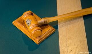 Raadkamer beslist over voorarrest zelfmoordpoeder-verdachte