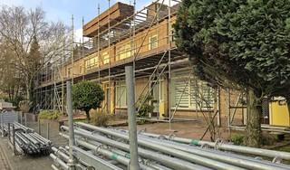 Tot 2040 in totaal 11.500 woningen erbij in het Gooi en de Vechtstreek. Gemeenten, corporaties en provincie sluiten 'woonakkoord' [video]
