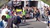 Circuit Zandvoort onder vergrootglas na coronadebacle Supercar Sunday, elektrische auto-evenement wordt proef op de som