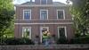 Geen loden waterleiding gevonden in oude panden gemeente Haarlemmermeer