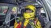 Tom Coronel doodziek nadat motor in safe modus schiet [video]