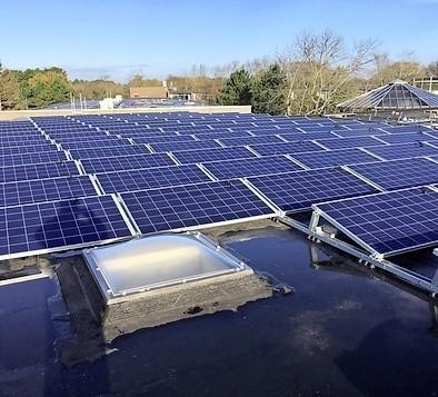 Vier miljoen voor groene leningen voor Haarlemse huizen