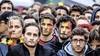 'Hollandse ziekte grijpt om zich heen: Zelfs de altijd zo bescheiden Belgen dachten wel even de cup te pakken' | EK- column