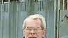 'Torjager' van HFC Haarlem, Jaap Doornbos, op 86-jarige leeftijd overleden