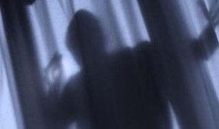 Criminaliteit in Laren is afgenomen, aantal woninginbraken bleef vrijwel gelijk