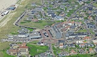 'De band tussen inwoners is los zand. Er is nauwelijks sociale controle.' Niemand in Bergen aan Zee, kustdorpje met twee gezichten, kent doodgeschoten Colombiaan