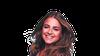 'Een affaire' | column Nynke Nijman