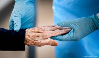 Meer nieuwe coronapatiënten in Belgische ziekenhuizen