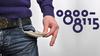 Gratis telefoonnummer biedt oplossing voor mensen met geldzorgen