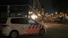 Overval bij casino op Marktplein in IJmuiden, dader op de vlucht