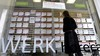 Werkloosheidscijfers herstellen zich, 6 procent minder WW-uitkeringen in Haarlem en omstreken