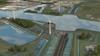 Gaan we de IJmond vol zetten met 'Euromasten' met propellers? Ofwel: hoe voldoet bijvoorbeeld de gemeente aan haar eis duurzamer te worden?