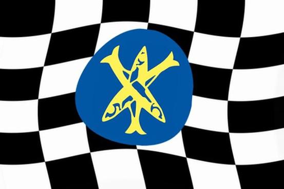 Gezamenlijke D66-fracties roepen om centrale coördinator voor een bereikbare Formule 1 in Zandvoort