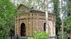 Het geheim van de grafkapel. Pronkstuk Algemene Begraafplaats in Heemstede is gerestaureerd