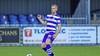 Waarom Toine van Huizen een avontuur bij FC Dordrecht verkiest boven Telstar: 'Telstar zit in mijn hart maar de voorwaarden zijn hier beter'