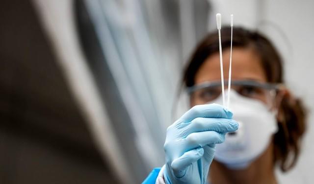 Hoofd infectieziekten GGD Amsterdam: volksgezondheid in gevaar