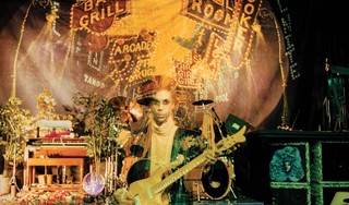 'Sign o' the Times' was het beste van Prince, maar zo'n heruitgave is ook 'ergerlijke zakkenklopperij' [video]
