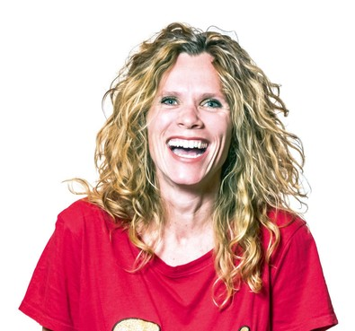 Column Niki Jacobs: Houd moed!