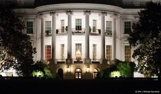 Verdachte aangehouden voor gifbrief aan Witte Huis