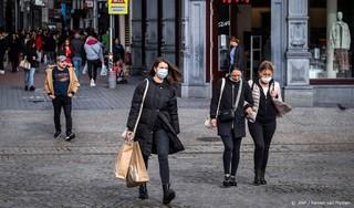 'Stad is rijker dan platteland, maar minder schoon en veilig'