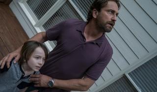 Filmrecensie 'Greenland':Verfrissende dosis realisme maakt rampenfilm beter