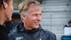 Telstar pakt in slotfase puntje bij Roda JC: 1-1