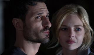 Filmrecensie 'Last moment of clarity: 'Verhaal met de diepgang van een badeend'
