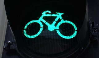 Abonneren op een fiets? Het kan nu ook in het Gooi: 'Er was een enorme vraag naar Swapfiets'