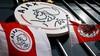 Ajax trekt stekker uit Sulemana-deal