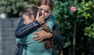 Filminterview met regisseur van 'Buiten is het feest': 'Misbruik is als een steentje in je schoen'