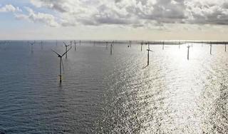 Velsen wil met eigen klimaatakkoord CO2-uitstoot terugdringen