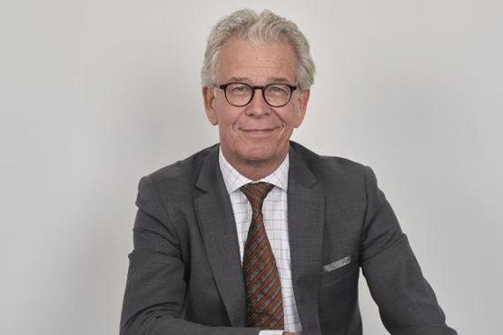 Commentaar: Excuses voor rol van Nederlandse overheid bij jodenvervolging volledig op zijn plaats