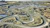 Rechtbank doet in drie van de vijf rechtzaken over Circuit Zandvoort lang na het Formule 1-weekend pas uitspraak