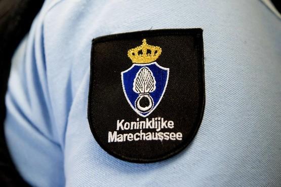 Zes aanhoudingen voor fraude bij bedrijf op Schiphol