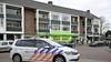 Buurtsupermarkt overvallen aan Kamerlingh Onnesweg in Bussum, politie zoekt dader